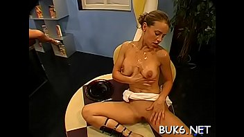 blonde fucked honey gets ass Con mi flaca de vinces