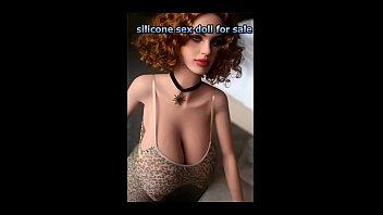 porn3 art online sword Syad 214 aalbams