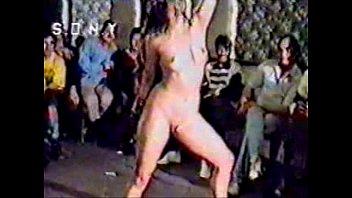 sapna bf dancer Blackmail sex vido