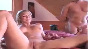 roja bf down real Mom talks dirty and sucks son tiny dick