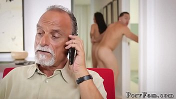 amatour brutal piss Gay at work