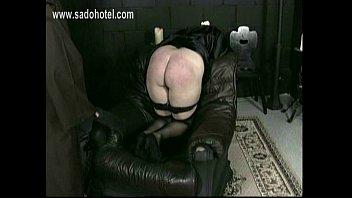 down panties pulled enough just Maa ke sat
