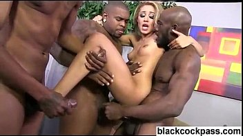 brutal gangbang redhead with Indian aunty watching bluefilms