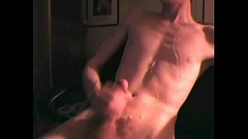 trimmed pussy on huge cumshot Inean nom fcking english man