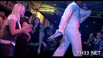 party drunk flash Horny gay latinos cholos