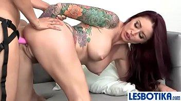 chachi 420 dubbed hindi clip1 Latina amateur sex
