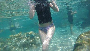 suit swim aoi Tweety valentine tcw