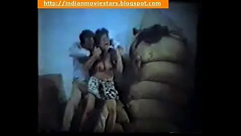 mom allson 3gp hot forced Indian lady seduce virgin boy free hd video