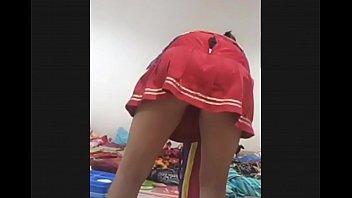 skandal sepak bola video pemain indonesia Real sister an her brother
