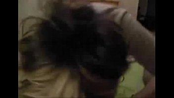 chubby wife caught amateur School girls in bihar patna university