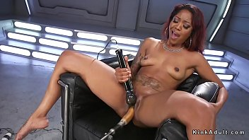 sloppy squirt ebony Rape movies in tv 6 adult channel