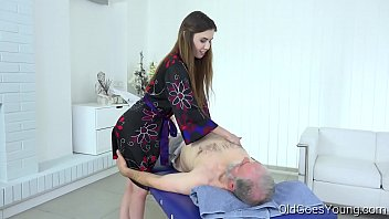 young man fuck old gay Daddys little girl incest