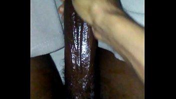massage ebony self foot Wwwdate profilesorg sexy hardcore porn xxx