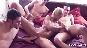 son in walks daughter step mom on and Undar18 indian xxx