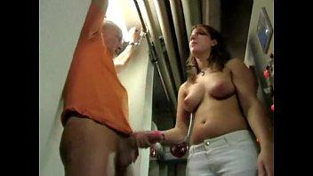 her by maria boss ozawa fucked 20 big tit milf in hardcore mom porn