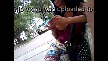 margo videos sullivans Stranger likes my cock