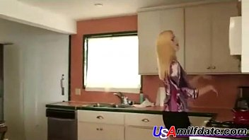 daughters milf seduces boyfreind Dad fouck his teenage
