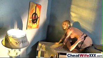 theater bangbanhed in slut wife Super hot milf kayla paige 2