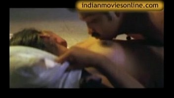 cctv south fotage actors sex videos indian Leah wilde superbabe