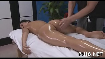 courtney hungry tightest a in by the james deen cummz hole gets dick hot And young chinese son