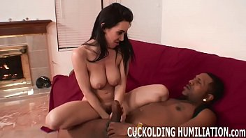 webcam cock huge reaction Videos bandung lautan asmara