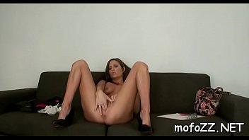 beutiful pornstar godess 80s porn star anal