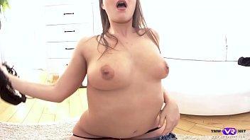 leon short sunney Black lesbian seduces white girl