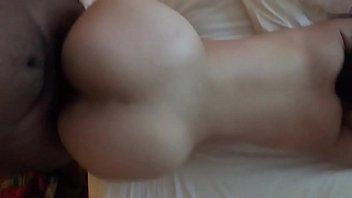moaning indian porn Consuelo martinez formosa