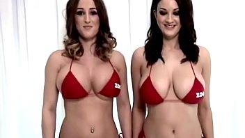 boobs bounce bra Pissing panties solo 720p
