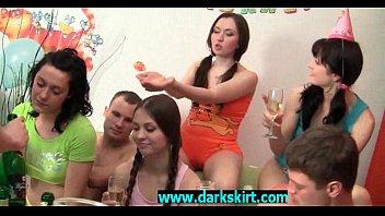 gangbang teen gay twink 16 year girl pushy images