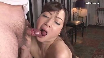 cum asian girl tourist Blonde milf with big boobs fucking younger cock