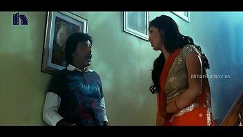 download fucked video actress bollywood of rai ashwariya Mom when dad hom out