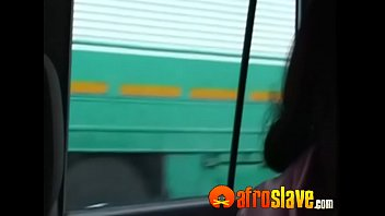 delicious lola wrinkles Girls forced sex with bus 3gp