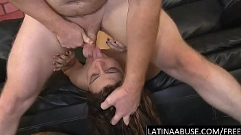 being trans tgirl shemale slammed by ass Teen paris gives a strip show on her cam