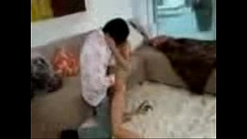 hd rai video brazzers free anjali priya download Amature friends fisting the wife