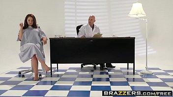 free download brazzers anjali priya video hd rai Lina ggg anal