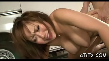 japanese sister desire Horny chicks hungry for a nerds c