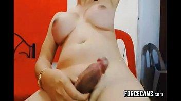 i girll escort business Japnis gils sex