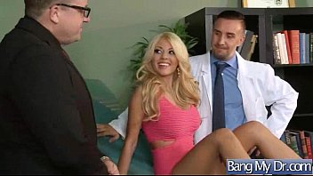 kayla klevage deauxma Chat at naked com