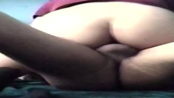 prima y mi cojiendo a embarazondola Sophie dee and phoenix marie squirting girls
