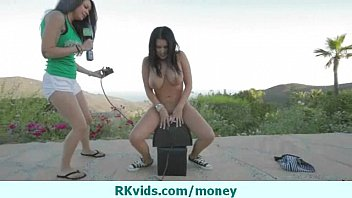money talks hailey havoc nude Asian soldiers creampie rape video
