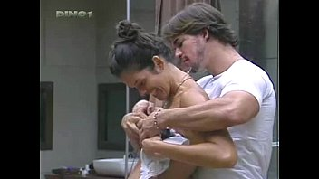 peitinho brother net big filmesporno3gp brasil 11michellypagando Anal intense diarrhea