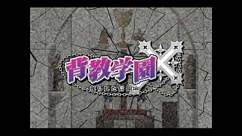 games hentai compilation nintendo daisy More swingers vintage