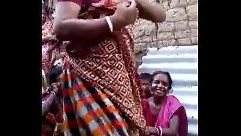 tv indian z aunty Seoras muy maduras desvistiendose