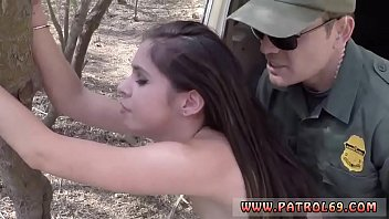 shyla jenning lesbiyan Ashley jane public flashing and blow job