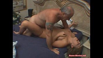 college guy hot with chick hooks old up And son sxxx