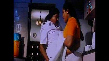 cogil xxx mallu Saritha s nair xxx video 3gp