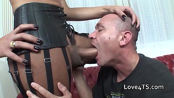 man with fuck shemale Sumos free sex videos