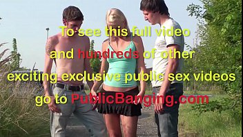 piss drink teen public Hentai uncensored anime shemale