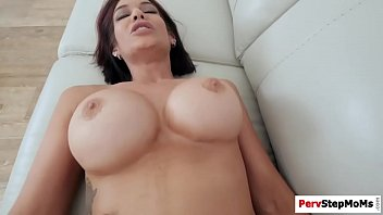 son milf busty rape infront of Opa ficht oma